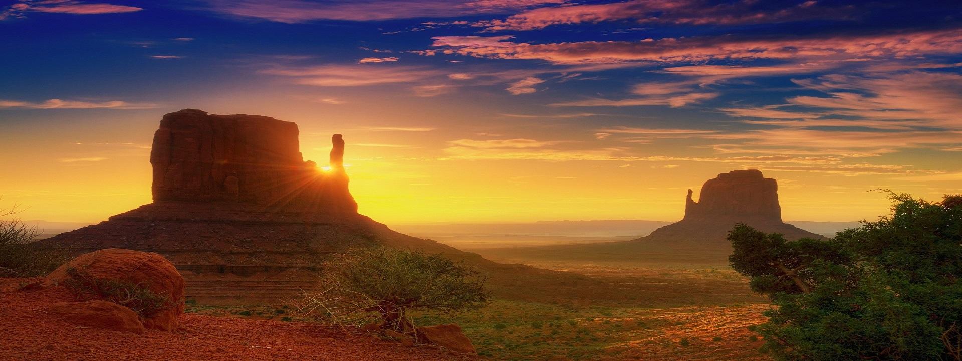 tourism_travel_africa
